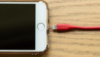 Разбираемcя почему компьютер не видит iPhone через USB