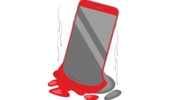 11 причин почему нагревается iPhone любой модели и как быть