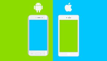 8 очевидных достоинств Android VS 14 плюсов iPhone, выбираем правильно