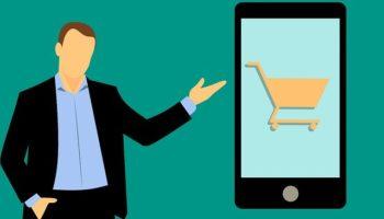 Как проверить БУ iPhone перед покупкой: чек лист из 17 пунктов