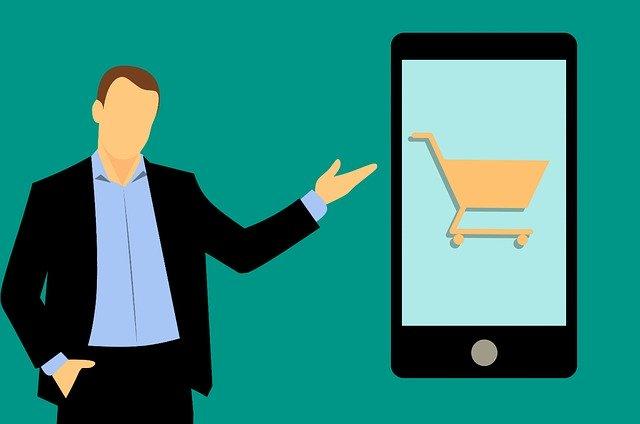 Как выбрать и купить БУ Айфон