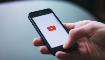 7 способов записать видео с экрана на любом iPhone со звуком и без