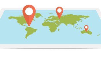 3 способа выключить геолокацию на iPhone