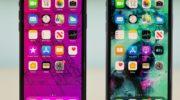 4 рабочих способа обновить iPhone своими руками
